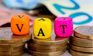 government-unveils-new-vat-rules-for-2019_637272418