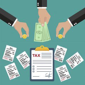 shutterstock_fear1ess_tax