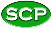 contact scp newsletter